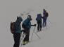 Fotos Skitour Roccabella