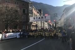 Glarner Stadtlauf 2019