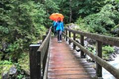 Herbsttour Schwammhöhe