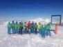 Skitag Toggenburg