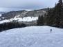 Skitour Tanzboden 2k17
