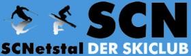 ScNetstal